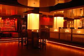 martini bar furniture downstairs events the martini bar