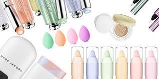 10 of the best colour correctors