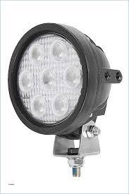 12 volt led fishing lights homemade led fishing light cactuscrossfit com
