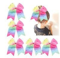 hair bows uk shop ribbon hair bows for sale uk ribbon hair bows for sale free