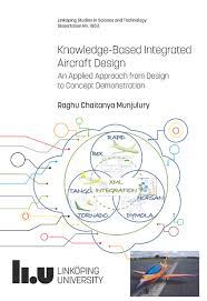 urn nbn se liu diva 137646 knowledge based integrated aircraft