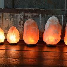 Salt Lamp Himalayan Salt Lamps Archives Atlantisireland Giftware