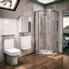 Ensuite Bathroom Design Ideas Simple Ensuite Bathroom Shower 93 For Adding Home Design With