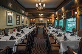private dining ryan u0027s restaurant
