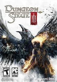 dungeon siege 3 will dungeon siege iii ign com