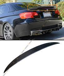 nissan sentra for sale in pretoria 100 reviews 2007 bmw 335i convertible for sale on margojoyo com