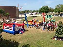 party rentals orlando 30 best bounce house rentals in orlando images on