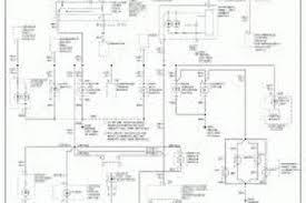 ready remote car starter wiring diagram wiring diagram