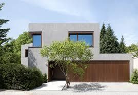 architektur ã sterreich qualitäten minimalistischer architektur tiroler tageszeitung