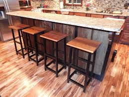kitchen stools u2022 nifty homestead