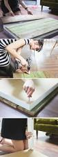 Coffee Table Ikea by 25 Best Ikea White Coffee Table Ideas On Pinterest Ikea Wood