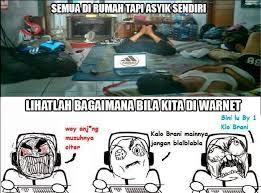 Meme Comic Terbaru - gambar lucu meme comic indonesia terbaru gambar terbaru