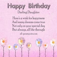 birthday wishes for to happy