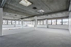 vente bureaux lyon vente bureaux lyon 7 69007 807m2 id 334400 bureauxlocaux com
