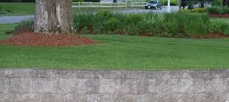 Done Right Landscaping by Landscaping And Lawn Care Chelmsford Ma Landscapers
