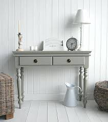 White Hallway Console Table Hallway Console Table Decor With Mirror White Ikea Hall