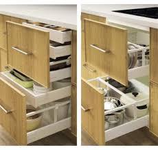 accessoires cuisines déco accessoires cuisines 726 tours accessoires cuisines bureau