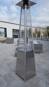 flame patio heater outdoor flame heater hire u2013 ropa entertainments
