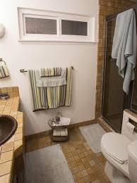 ideas for a bathroom makeover simple bathroom makeover ideas bathroom decor ideas bathroom