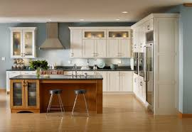 Kraftmaid Kitchen Cabinets Reviews Interior Design Interesting Kraftmaid Kitchen Cabinets With Under