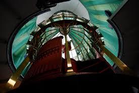 Lighthouse Light File Point Reyes Lighthouse Light Jpg Wikimedia Commons