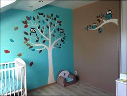 chambre marron et turquoise chambre marron et turquoise maison design sibfa com