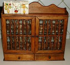Wooden Spice Cabinet With Doors Wooden Spice Cabinet With Doors Photos Of Ideas In 2018 Budas Biz