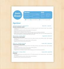 Sample Experienced Resume Software Engineer by Resume Software Engineer Or Web Developer Free Resume Outline