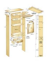 Woodworking Project Plans Pdf by Bathroom Cabinet Plans Ted Mcgrath Teds Woodworking Guide To