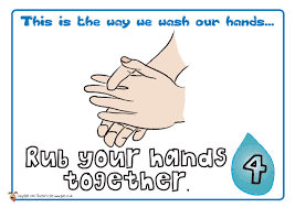 teacher u0027s pet washing hands posters free classroom display