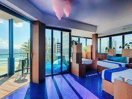 function venue komune resort gold coast