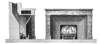 Count Rumford Fireplace by What Inventions Are Credited To Benjamin Thompson Count Rumford