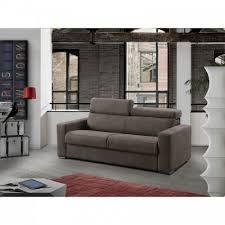 ameublement canapé mobilier canapé fauteuil literie matelas 06 ambiance canapés