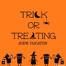 halloween in charleston trick or treating in charleston bellies babies u0026 beyond