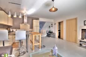 appartement 1 chambre appartement 1 chambre avec garage et terrasse proche de la frontière