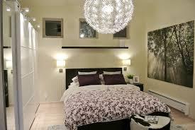 Bedroom Designs Ikea Ikea