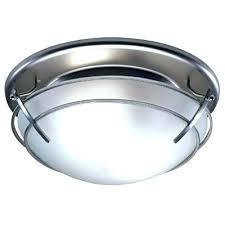 bathroom light fan combo lowes bathroom light fan combo lowes bathroom light exhaust fan combo with