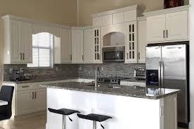 ivory kitchen cabinets yeo lab com