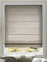 Folding Blind Roman Blinds Fabric Roman Blinds At Stunning Prices