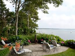 north fork bayfront home w private beach homeaway cutchogue