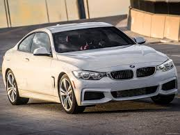 Bmw 435i M Sport Specs Bmw 435i Coupe 2014 Pictures Information U0026 Specs