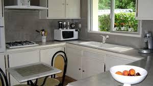changer un plan de travail de cuisine changer plan de travail carrelage plan de travail cuisine