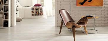 create textured wall panels with tile marazzi