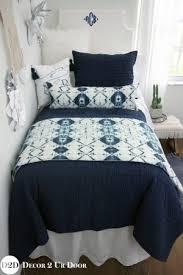 Dorm Bedding For Girls by Designer Dorm Room Bedding