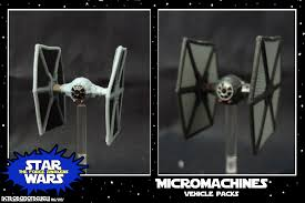 happy thanksgiving star wars mini figure monday u2013 star wars micromachines