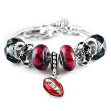pandora compatible charms bracelets