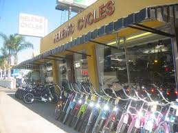 best bike shops in los angeles cbs los angeles