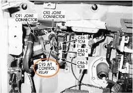 2006 hyundai santa fe stereo wiring diagram 2008 hyundai elantra