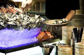 Best All You Can Eat by Auckland U0027s Best All You Can Eat Restaurants Auckland The Urban