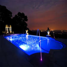 solar swimming pool lights delightful floating lights for pool 3 solar floating pool ball